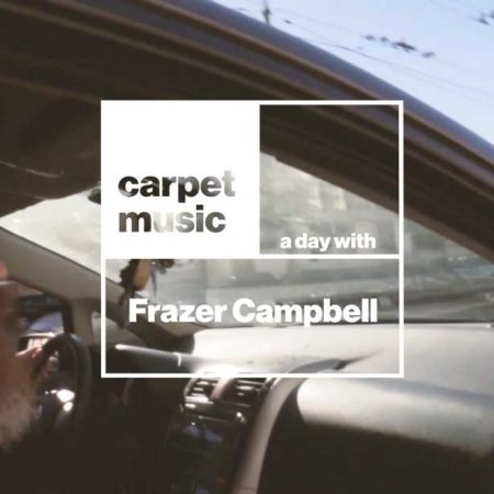 A-Day-With-Frazer-Campbell
