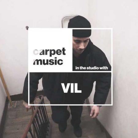 in-the-studio-w_-vil