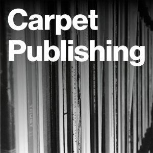 Carpet Publishing