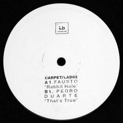 CarpetLab02_carimbo-label